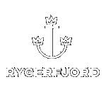 RYG_LOGO-150