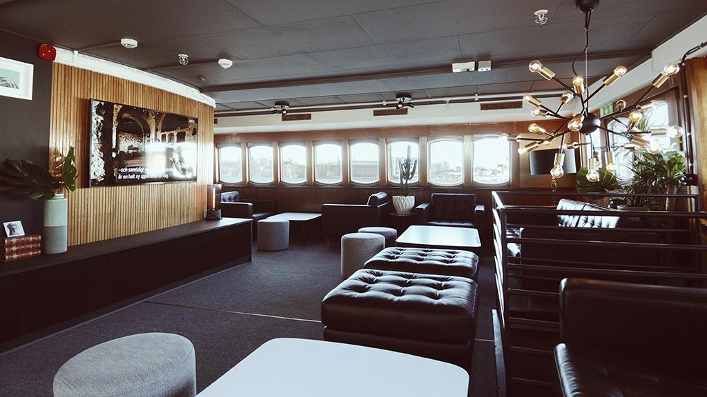 Lounge-1